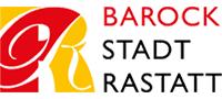 Logo_RA__