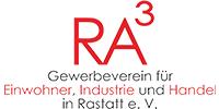 Logo_Rastatt hoch drei neu