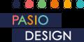 PasioDesign_Logo_2016_RGB_120x61px