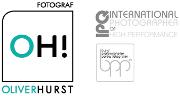 Urheber_Logo_beschnitten_180px